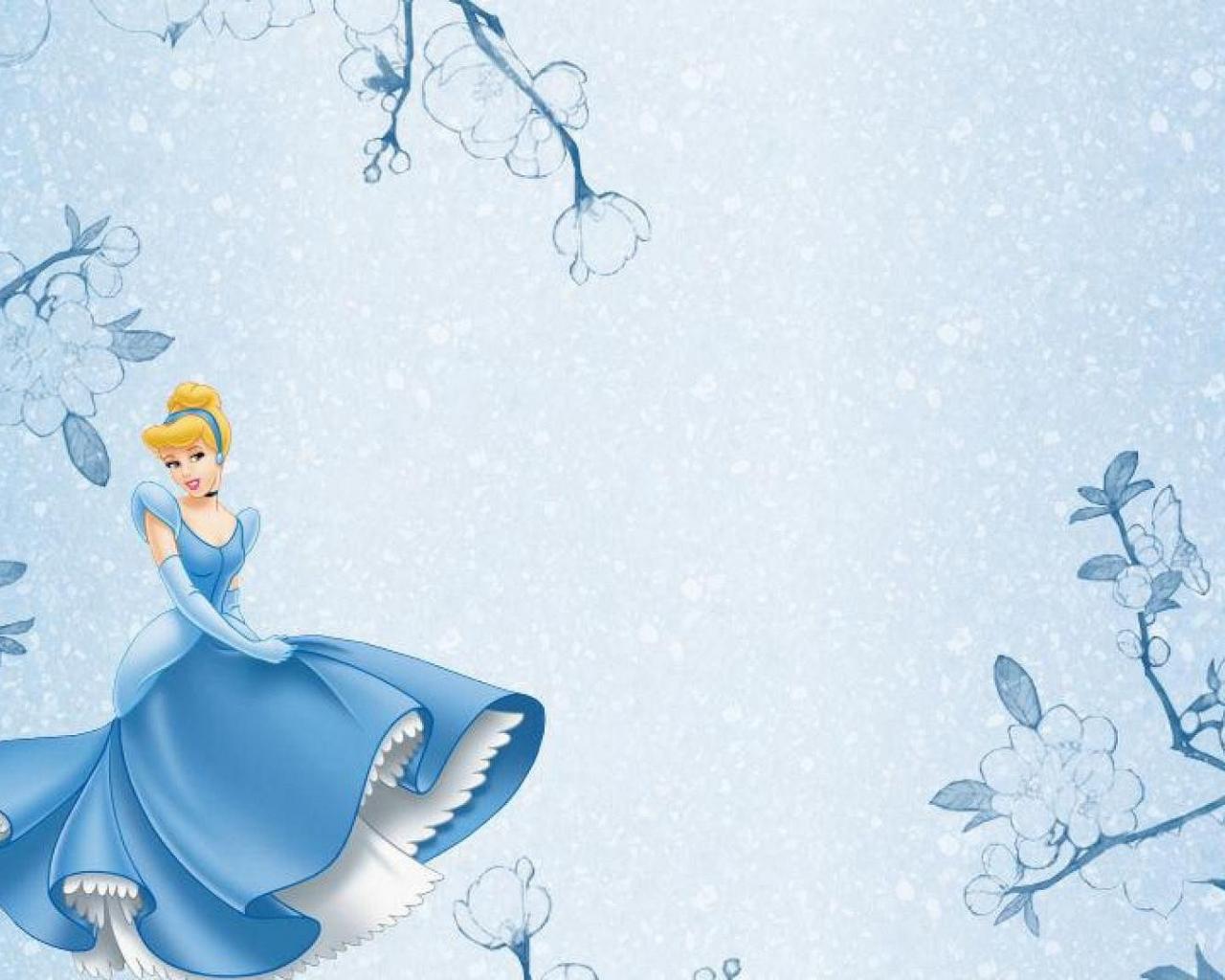 Free Download 15 Beautiful Cinderella Wallpaper Disney Princess