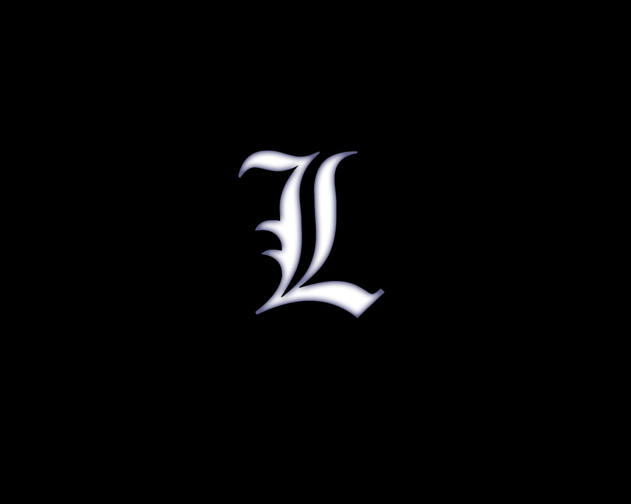 Free download Death Note Iphone Wallpaper Images Pictures Becuo ...