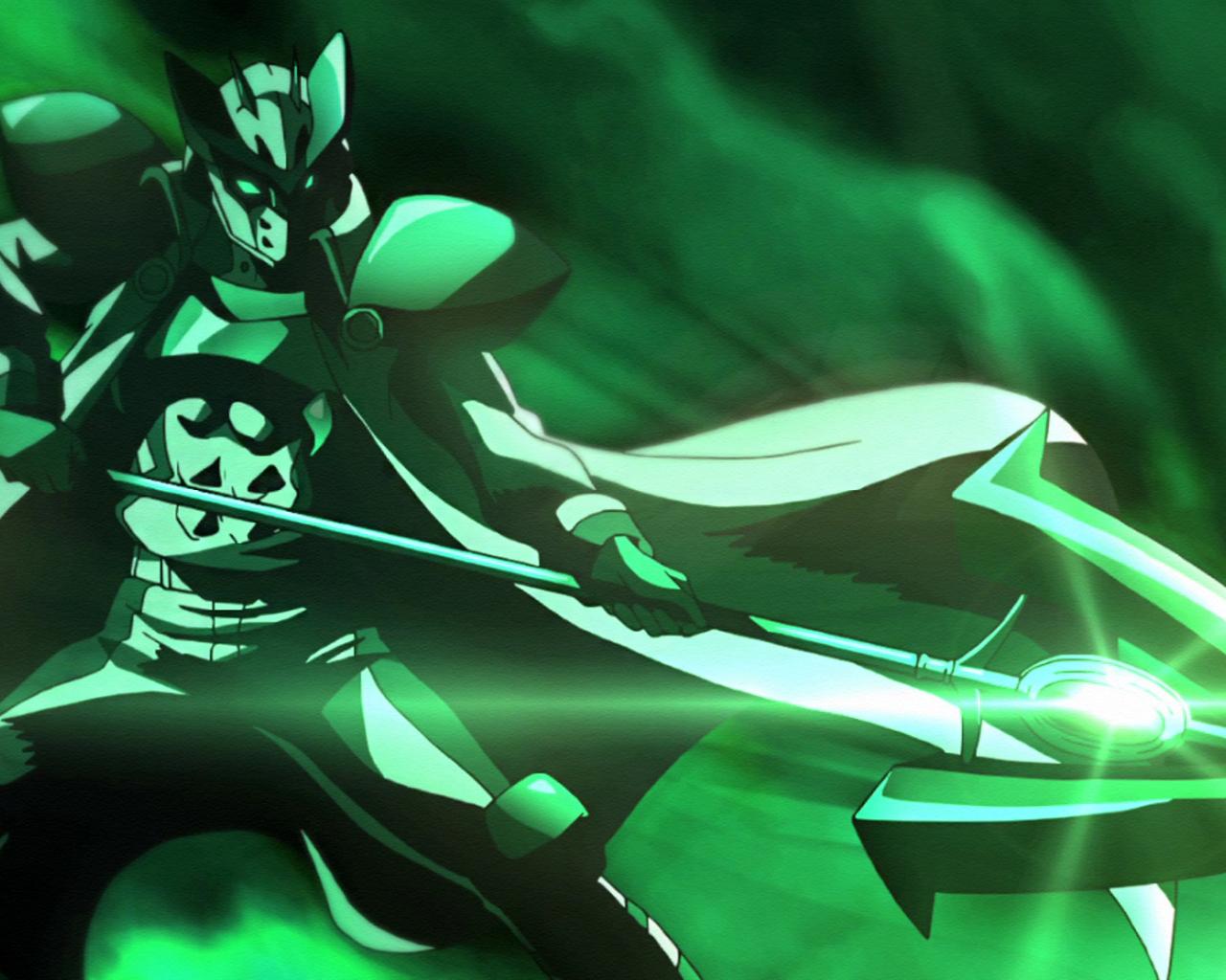 Free Download Akame Ga Kill Spear Desktop Background Hd 1920x1080