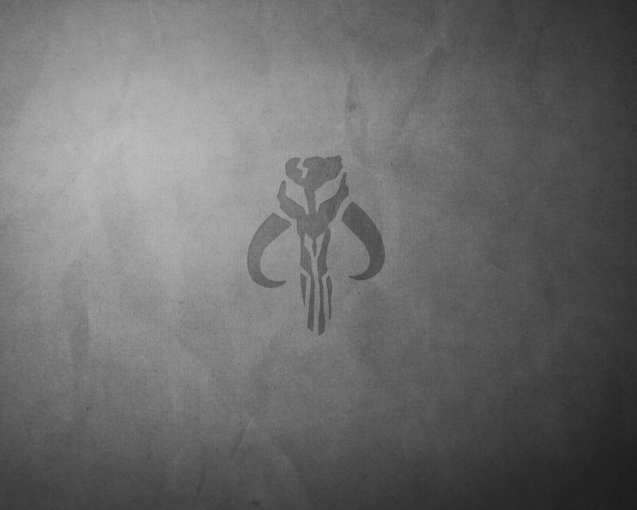 Free Download Images For Star Wars Mandalorian Wallpaper 1920x1200 For Your Desktop Mobile Tablet Explore 48 Star Wars Mandalorian Wallpaper Mandalorian Iphone Wallpaper Mandalorian Hd Wallpaper