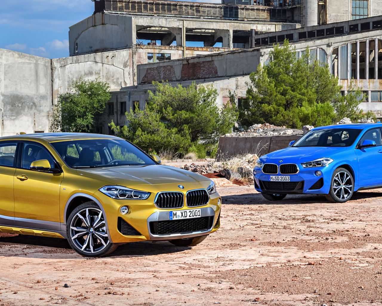 Free Download 2018 Bmw X2 Hd Wallpaper 25 1920x1080 For Your Desktop Mobile Tablet Explore 31 Bmw X2 Wallpapers Bmw X2 Wallpapers Durarara X2 Wallpaper Bmw Wallpaper