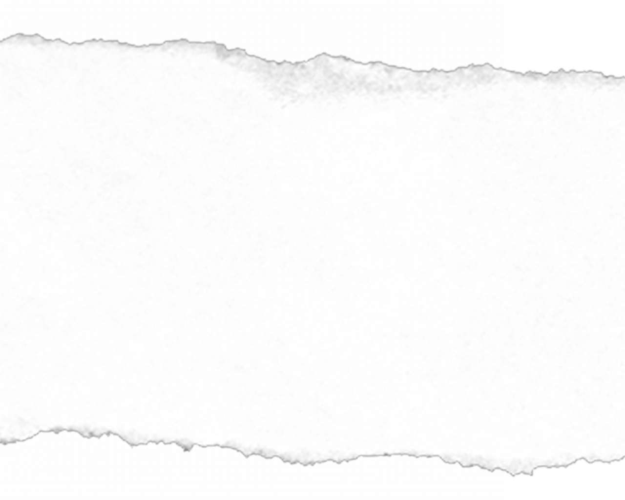 Free download Torn Paper Png ClipArt Best [3264x1084] for ...