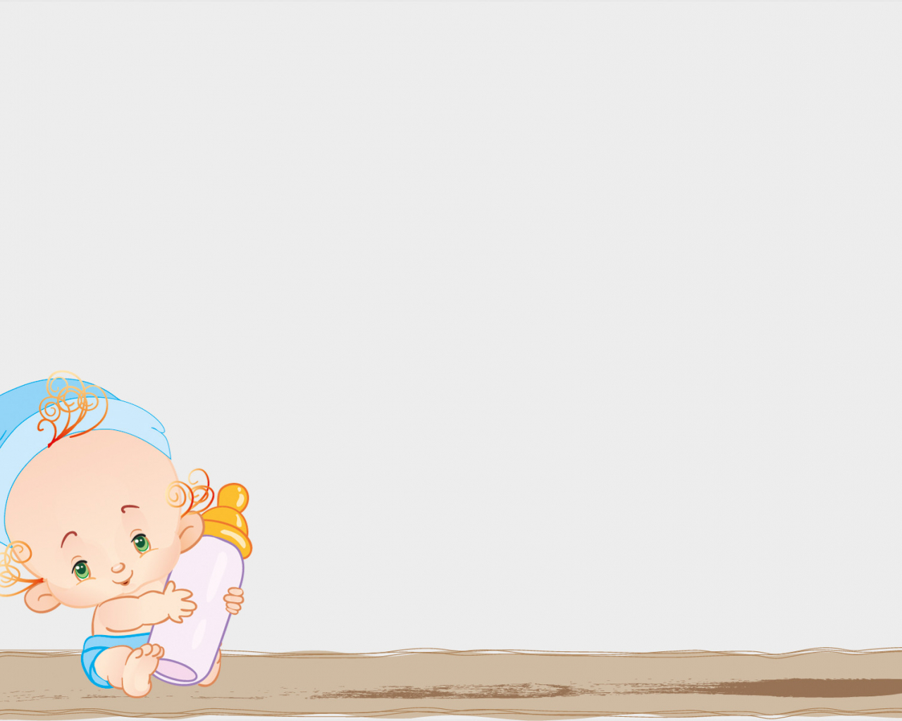 Free Download Baby Ppt Background Powerpoint Backgrounds For 1600x1200 For Your Desktop Mobile Tablet Explore 71 Background For Baby Pictures Baby Wallpapers For Desktop Backgrounds
