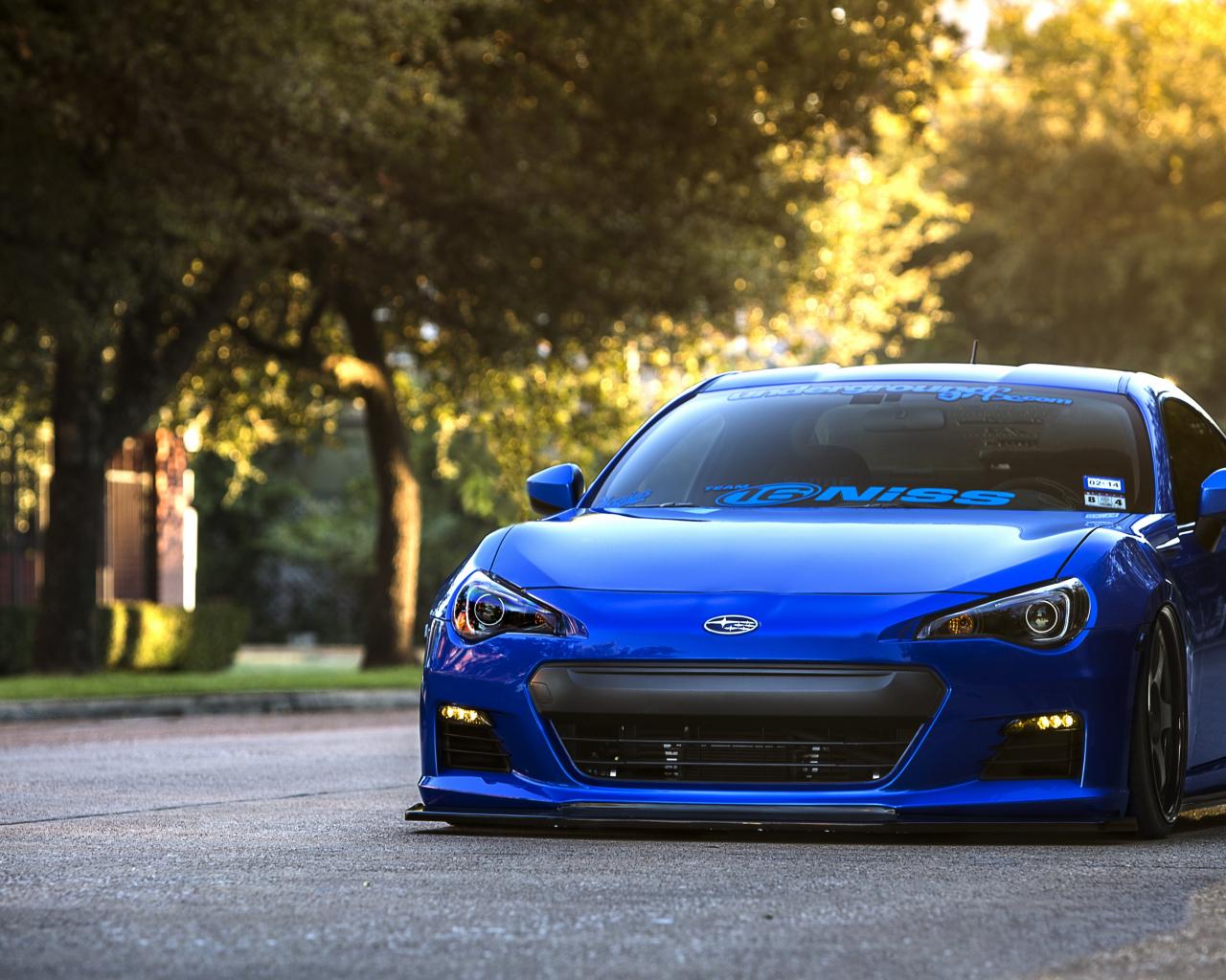 Free download Best 4K Ultra HD Cars Wallpapers Desktop ...