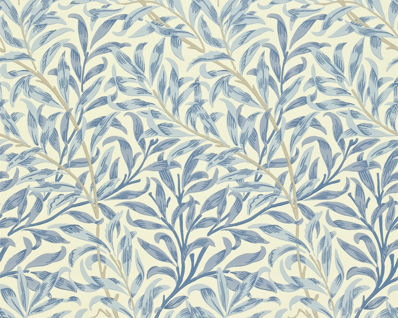 Free Download Co Arts And Crafts Fabrics And Wallpaper Designs By William Morris 1366x1366 For Your Desktop Mobile Tablet Explore 50 William Morris Wallpaper Samples William Morris Reproduction Wallpaper
