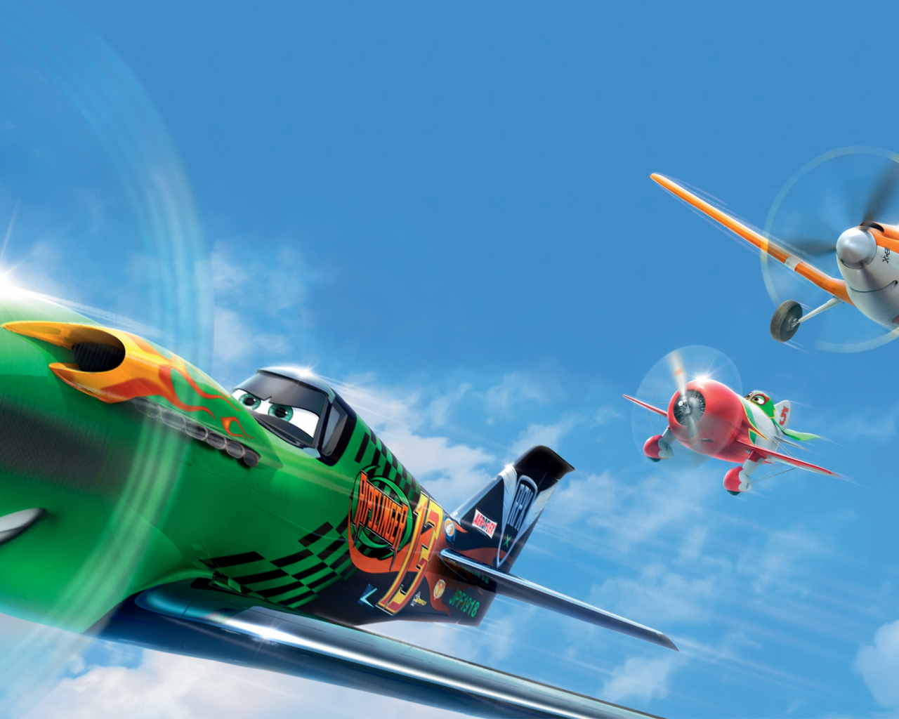 Free Download Disney Planes Movie Hd Wallpaper Ihd Wallpapers 2560x1440 For Your Desktop Mobile Tablet Explore 48 Disney Movies Wallpaper Disney Character Wallpapers Disney Wallpaper Hd Cool Disney Wallpaper