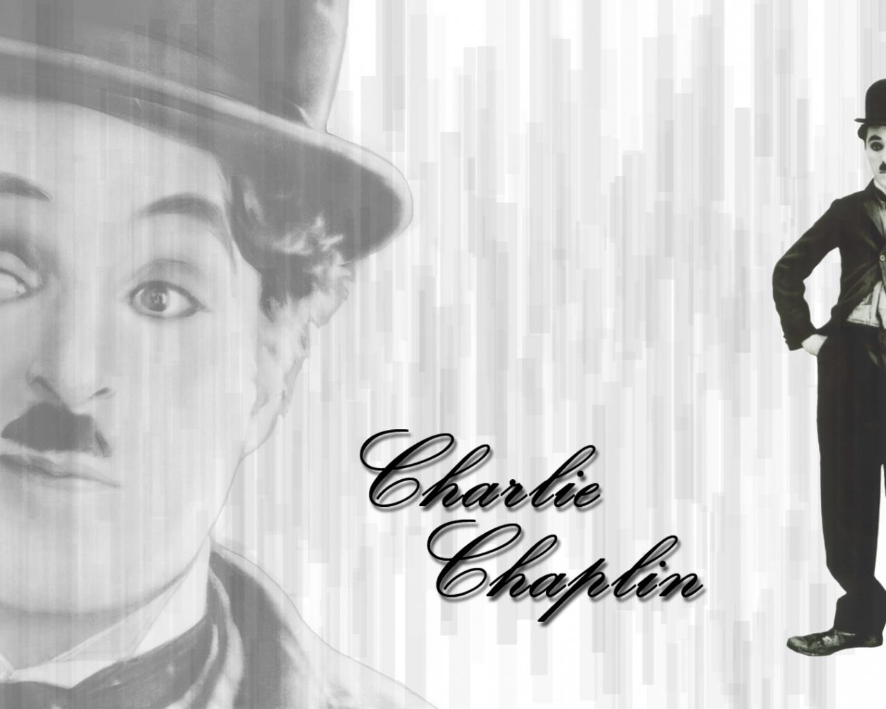 1920x1080px charlie chaplin wallpaper wallpapersafari charlie chaplin wallpaper charlie chaplin images charlie chaplin wallpaper wallpaper 1920x1080 thecheapjerseys Gallery