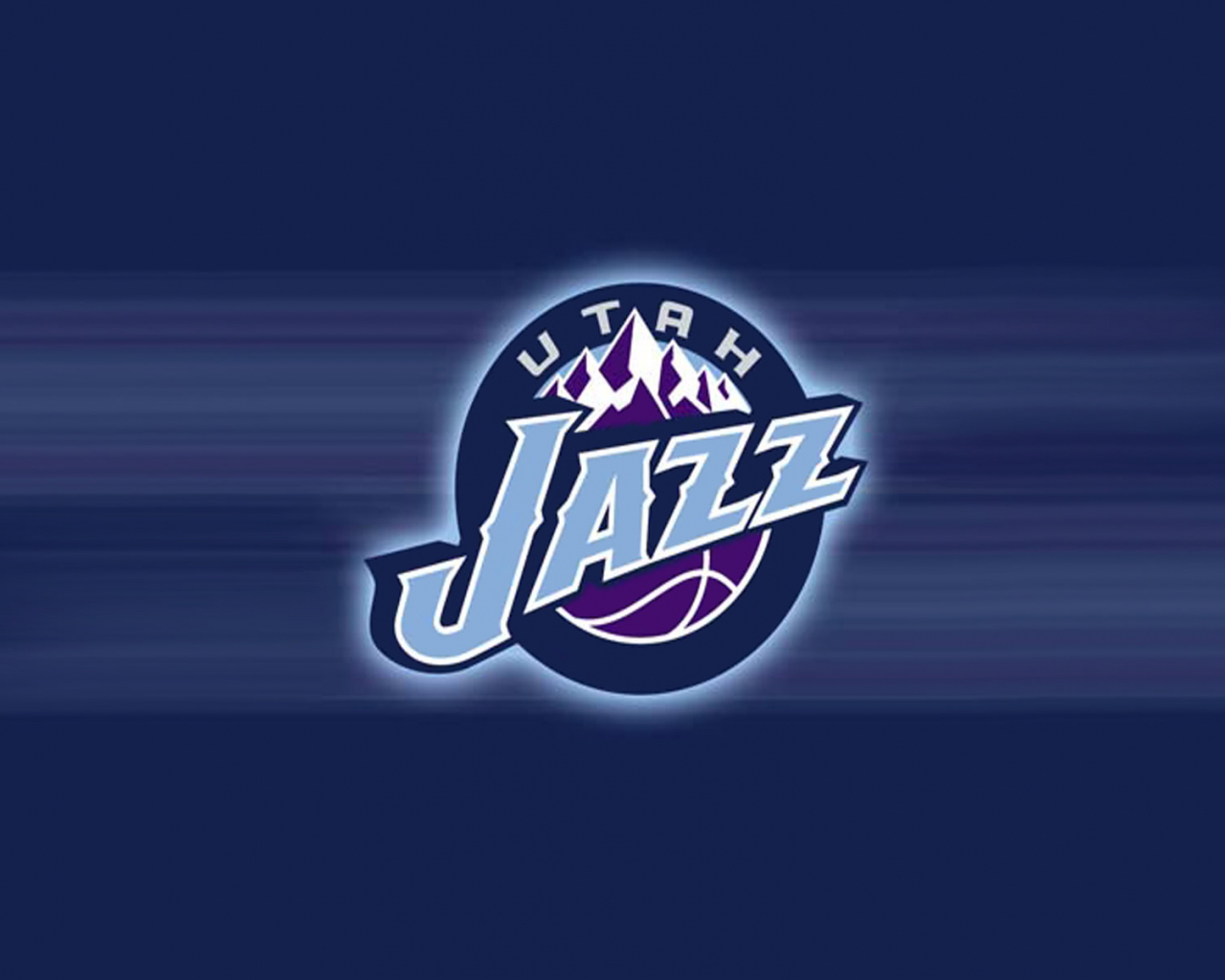 Free download Jazz wallpapers Jazz background 1600x1200 for
