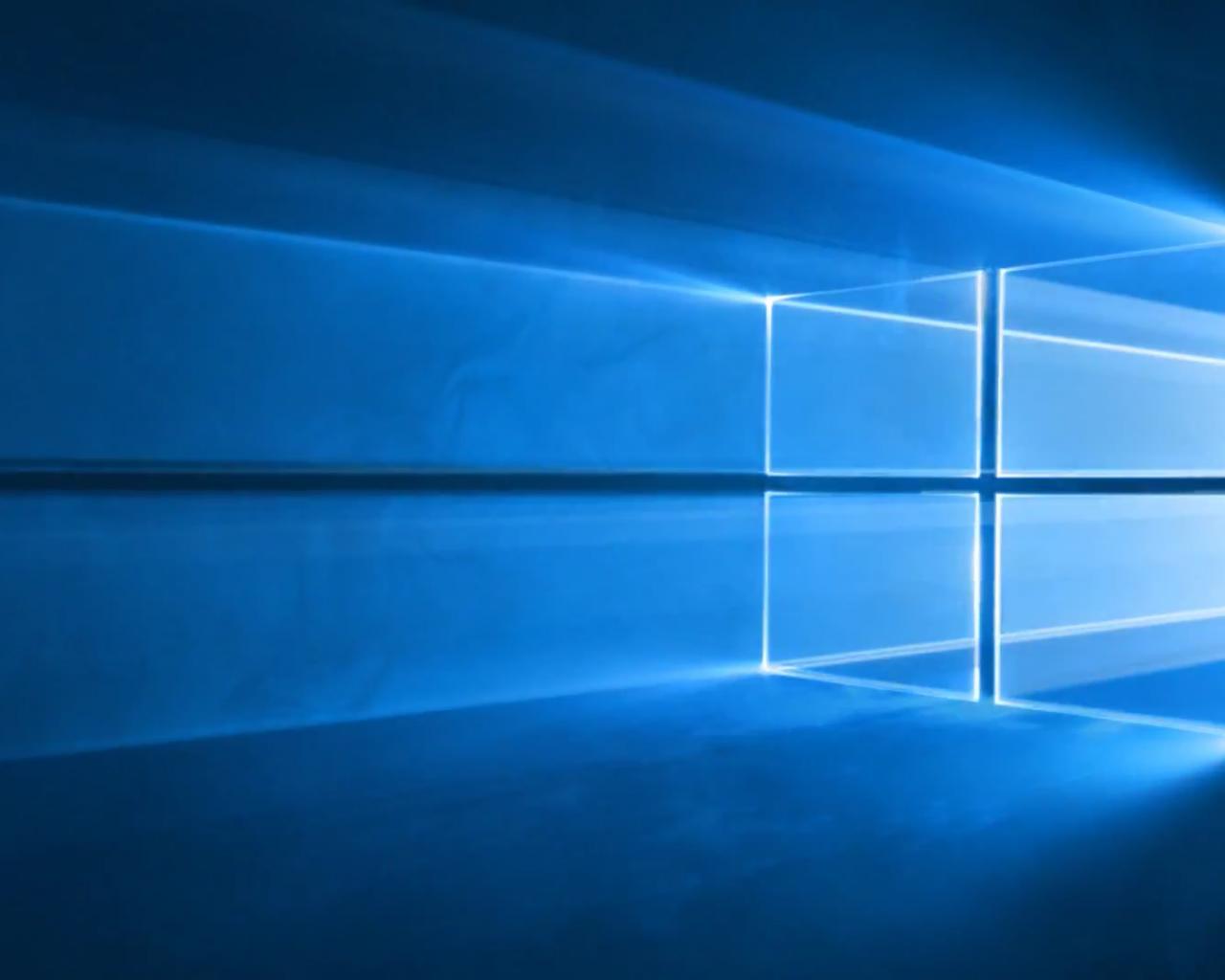 Free Download Net Microsoft Showcases Windows 10 Hero Wallpaper
