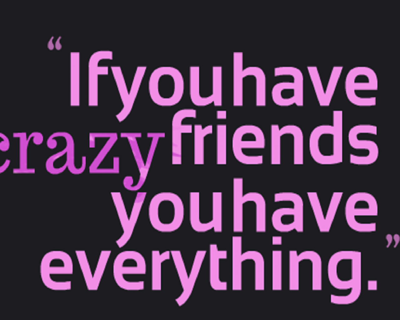 Free download funny friendship quotes in english HD ...
