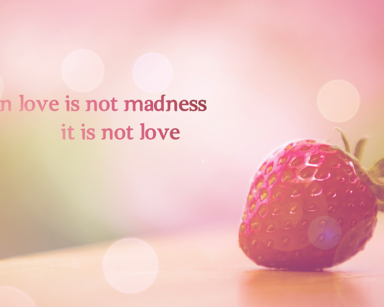 Free Download Pin Related Wallpaper For Love Quote Wallpapers For