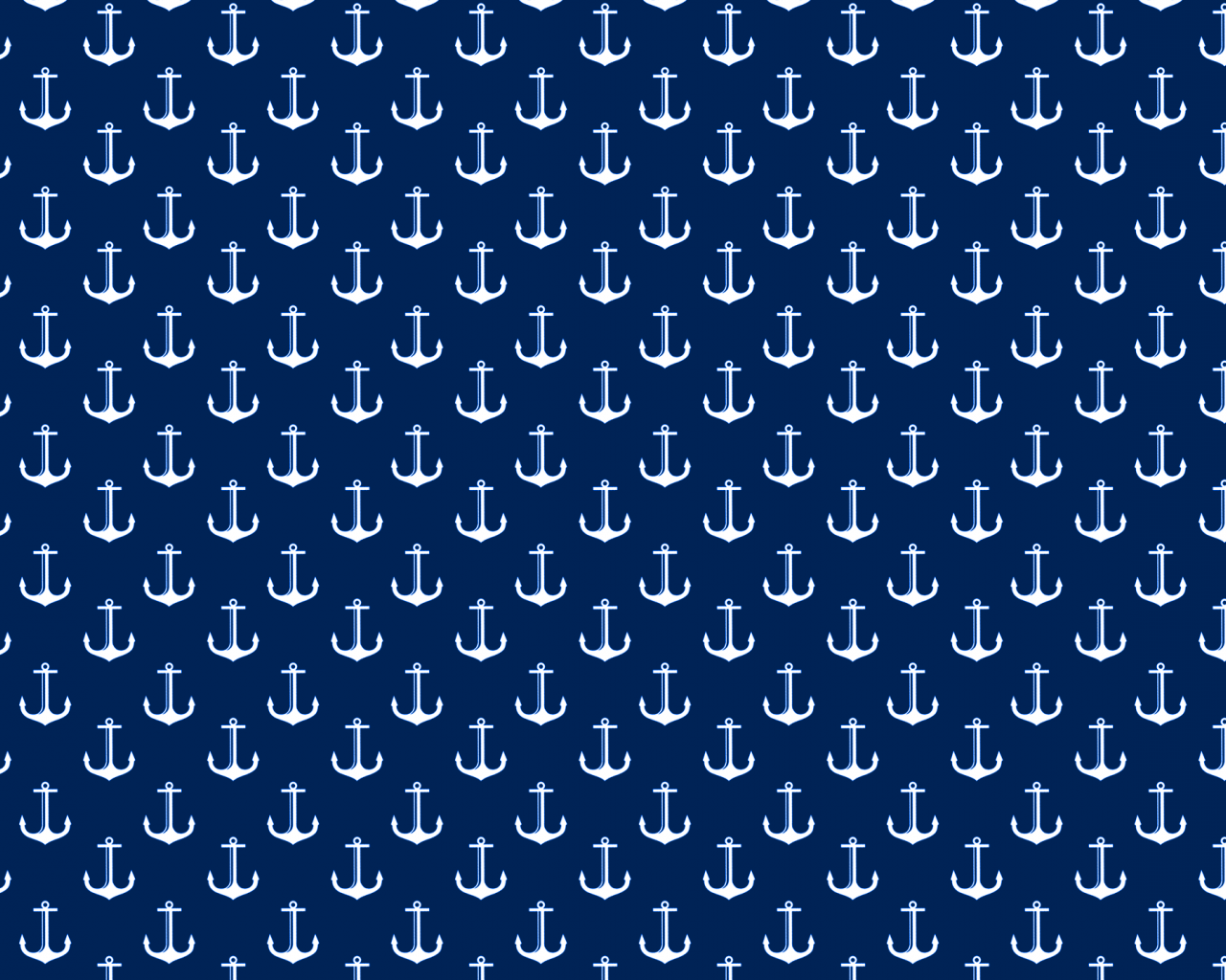 Unduh 68 Wallpaper Tumblr Navy Terbaik