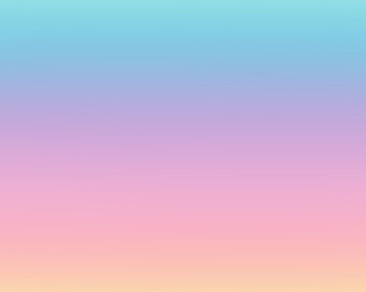 Free Download Pastel Aesthetic Wallpapers Top Pastel Aesthetic
