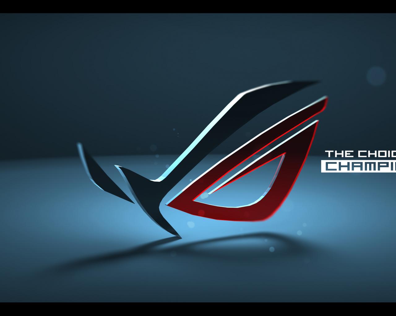 Free download 3d logo asus original 4k wallpaper ultra hd ...