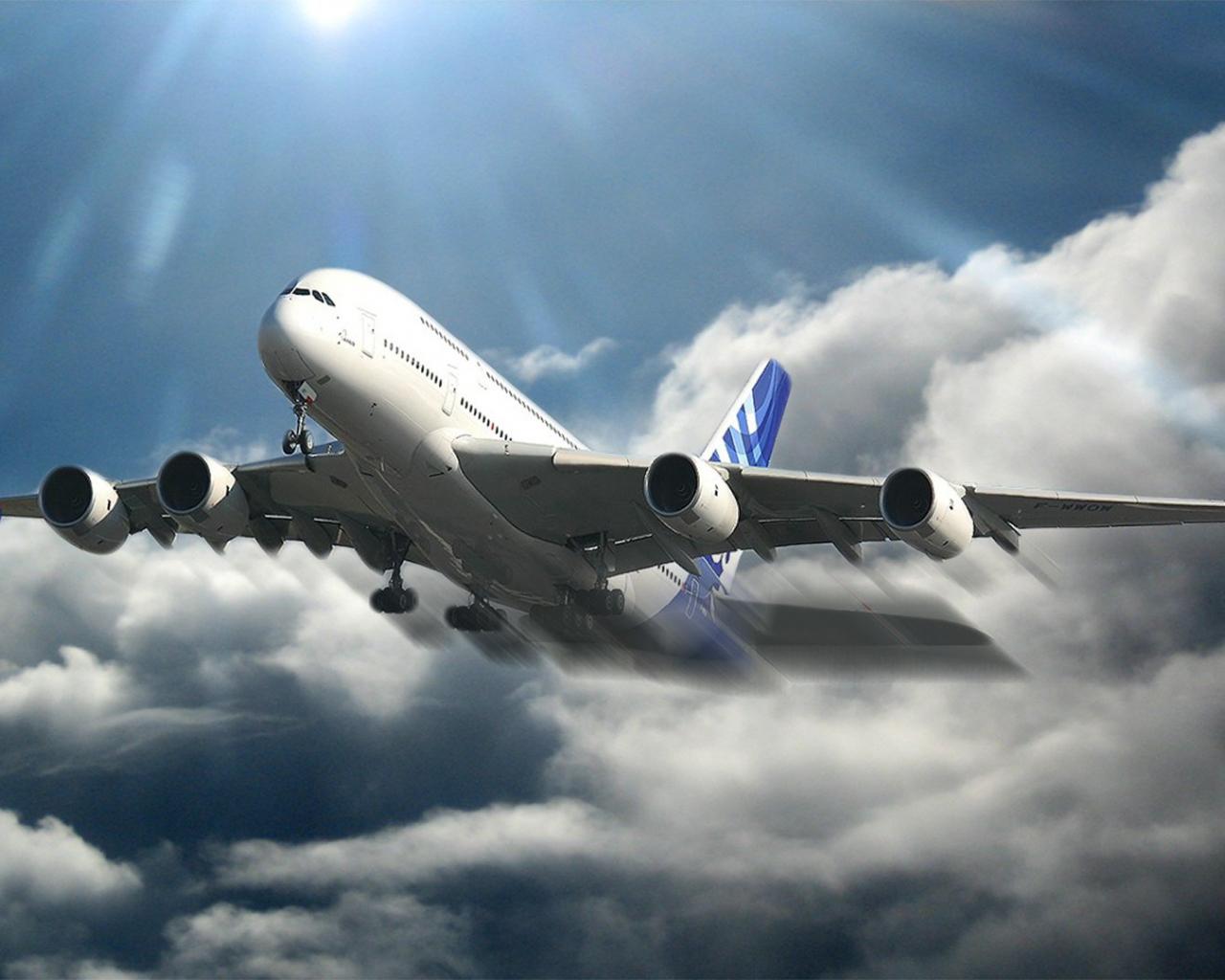 Картинки к дню дальней авиации