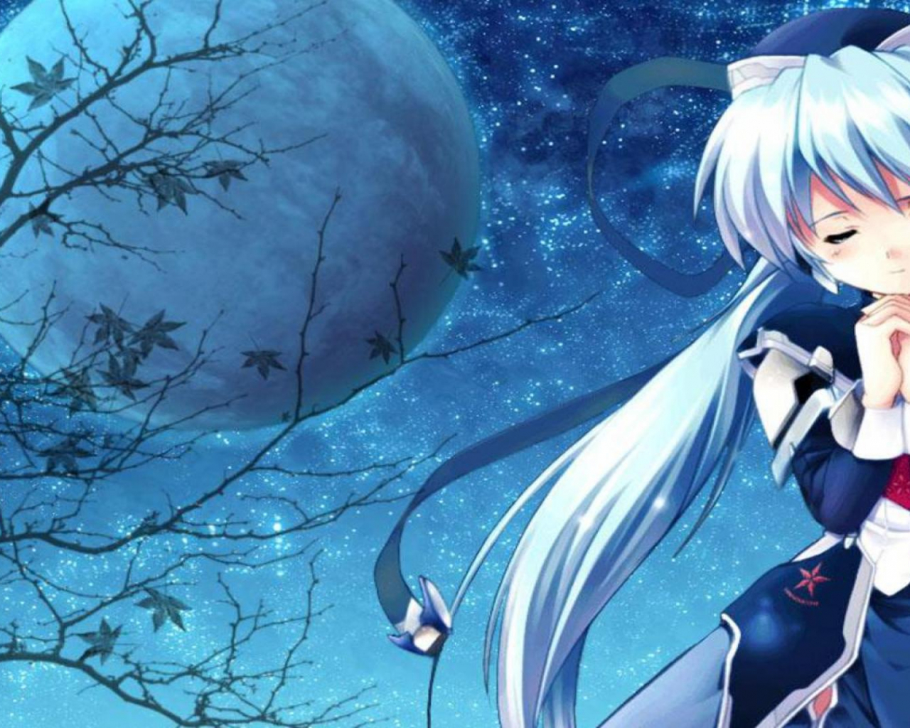 Free download download sad anime wallpaper which is under ...