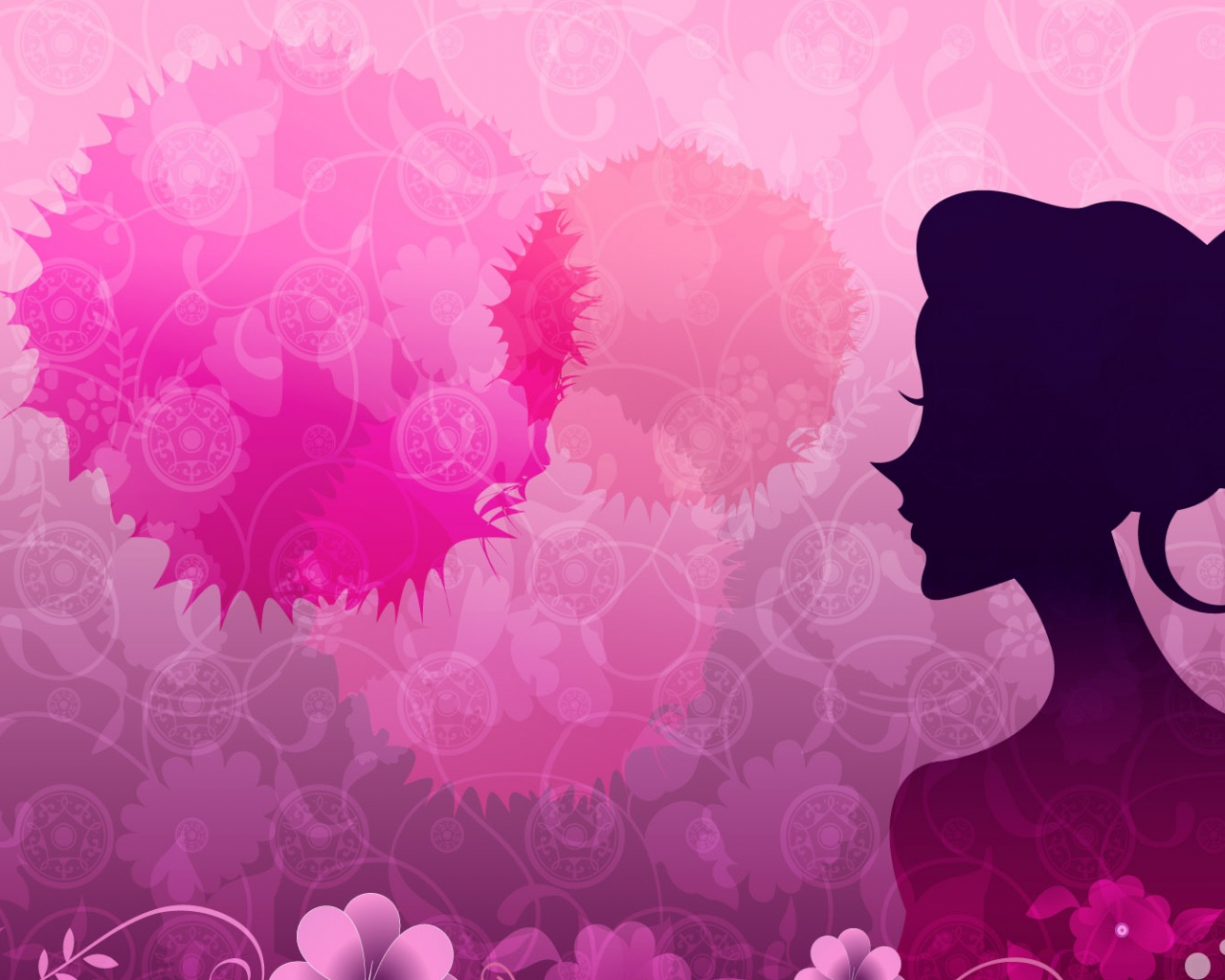 Free Download Girly Wallpapers 1920x1080 For Your Desktop Mobile