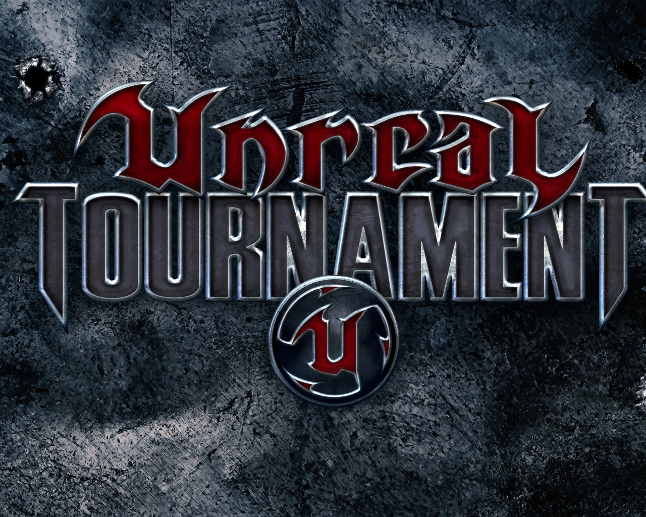Free Download Unreal Tournament Hd Wallpapers And Background