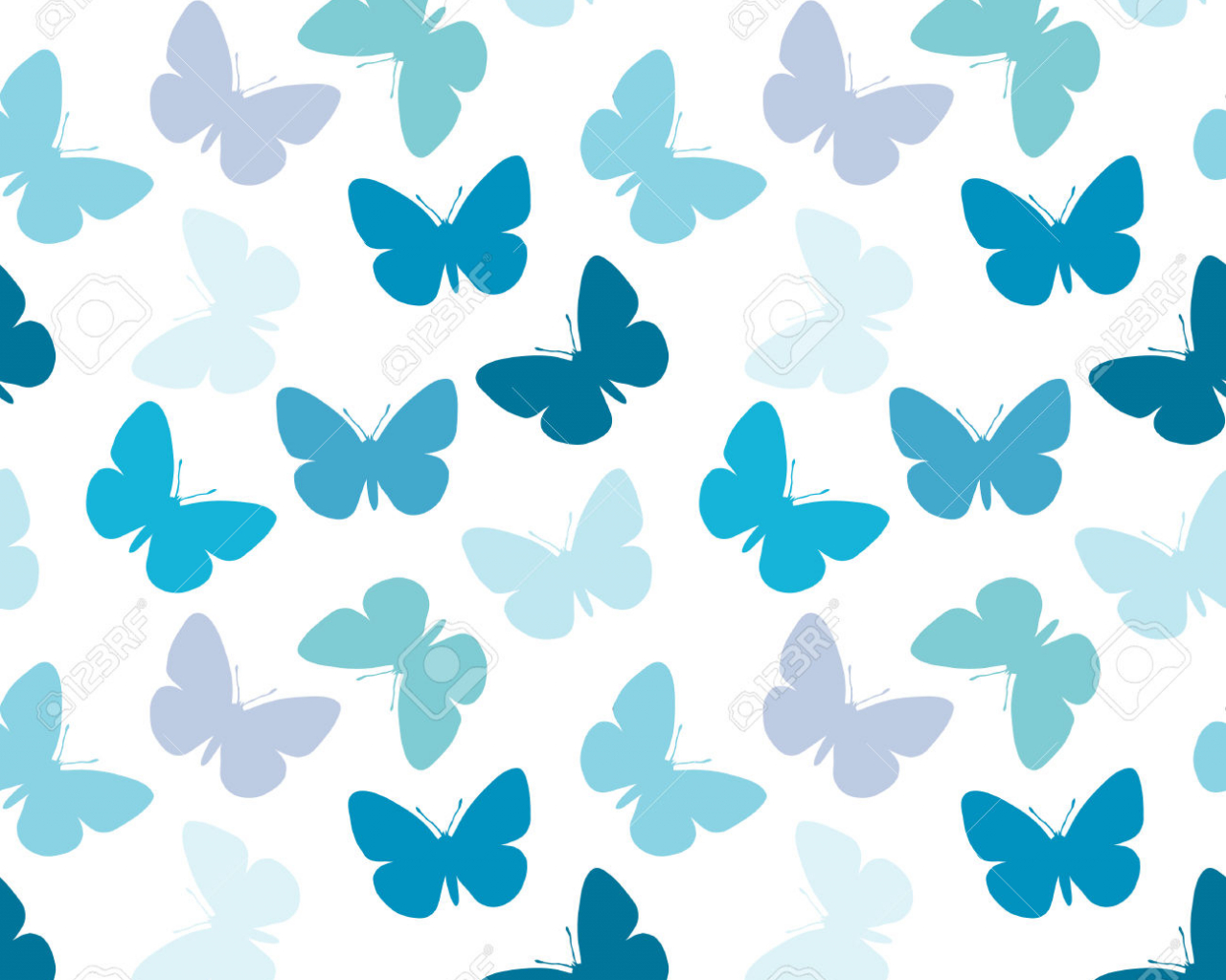 Free download Butterfly HD Wallpapers Backgrounds ...