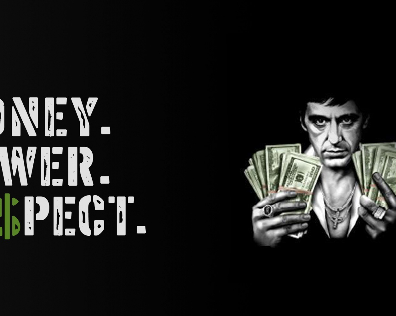 money drugs quotes Scarface [1920x1080 ...