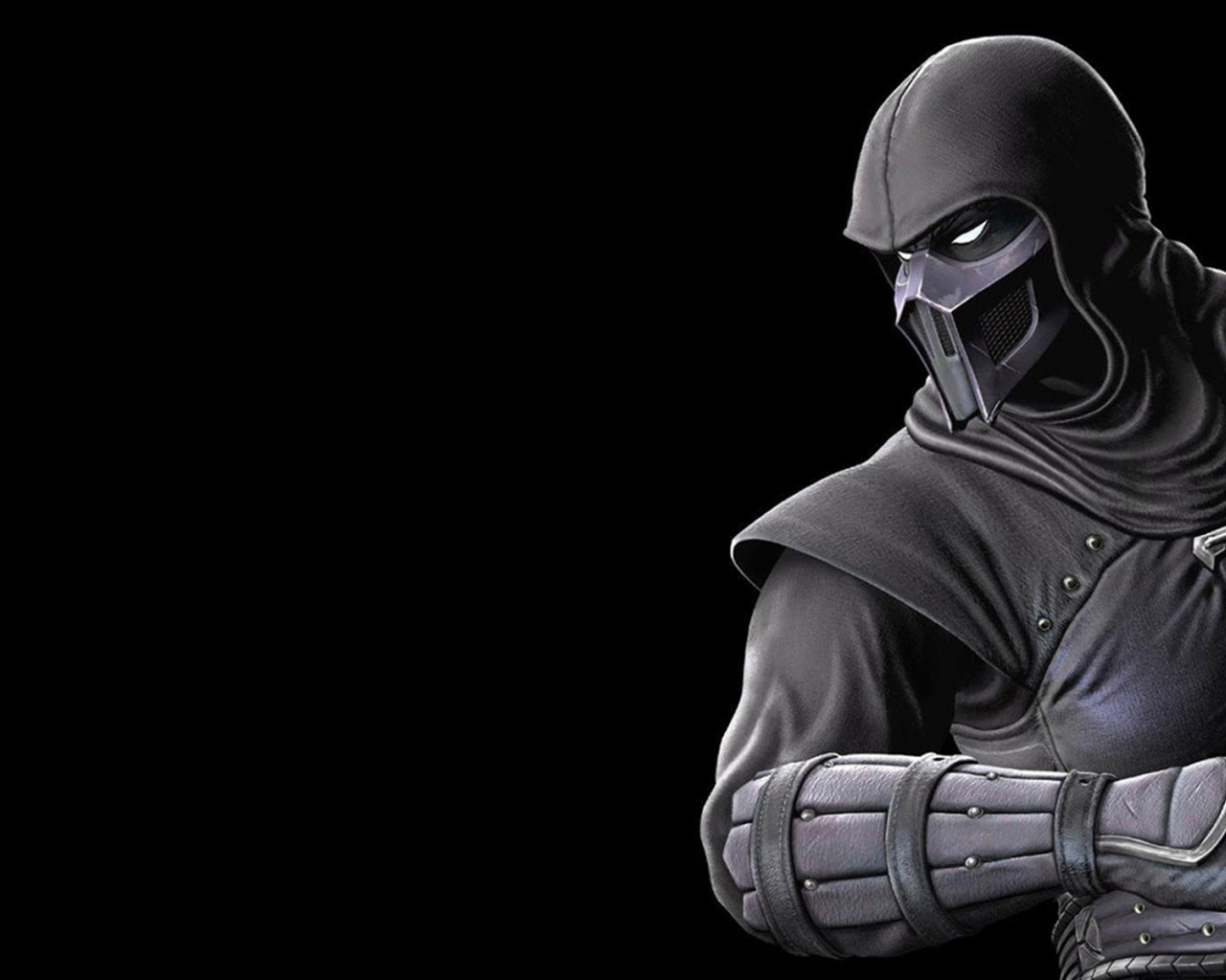 Free Download Wallpaper Mortal Kombat Scorpion Hd Wallpaper Expert