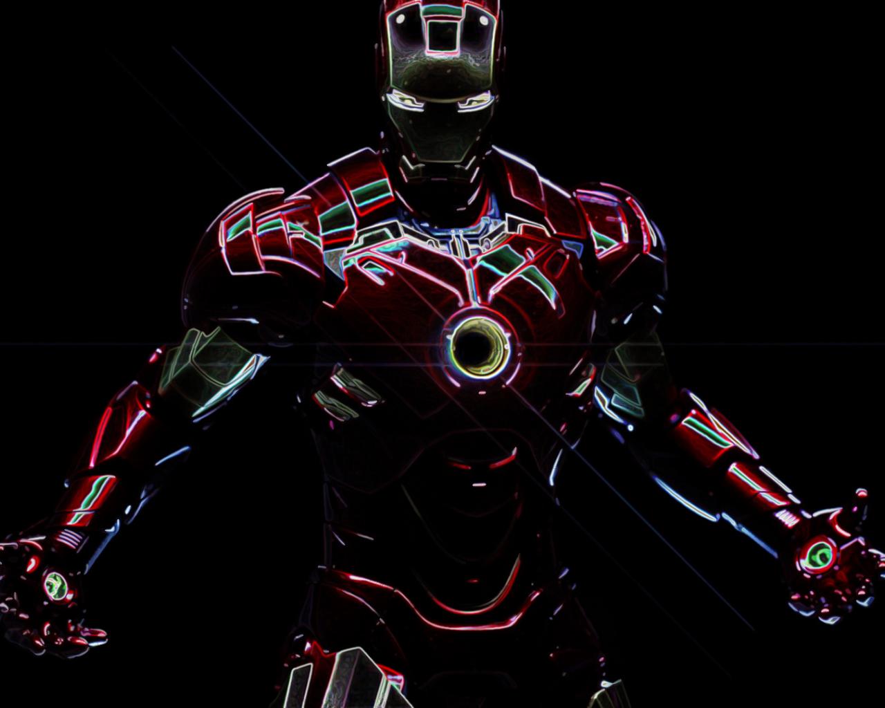 Iron Man Hd Wallpaper 1080p 142 iron man hd wallpapers backgrounds