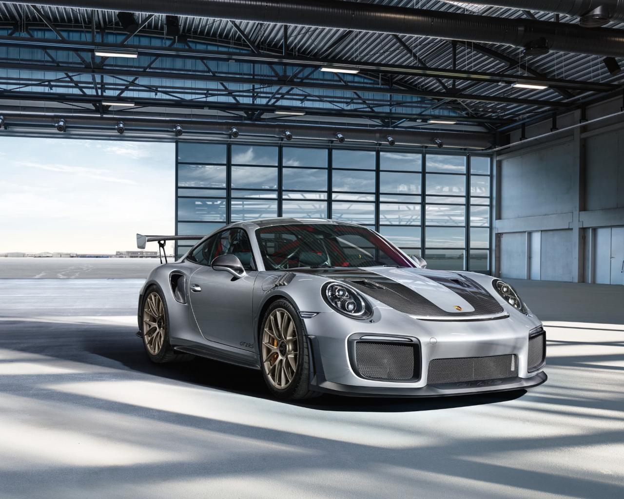 Free Download Porsche 911 Gt2 Rs Wqhd 1440p Wallpaper Pixelz 2560x1440 For Your Desktop Mobile Tablet Explore 55 Wallpaper Porsche Porsche Wallpapers Wallpaper Porsche Porsche Wallpaper
