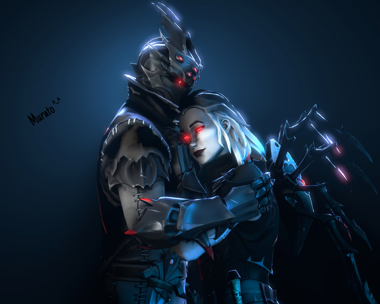 Free Download Fortnite Knights Outfits Awesome Game Art By Muratothebandit 1920x1080 For Your Desktop Mobile Tablet Explore 17 Scourge Fortnite Wallpapers Scourge Fortnite Wallpapers Fortnite Wallpapers Fortnite Wallpaper