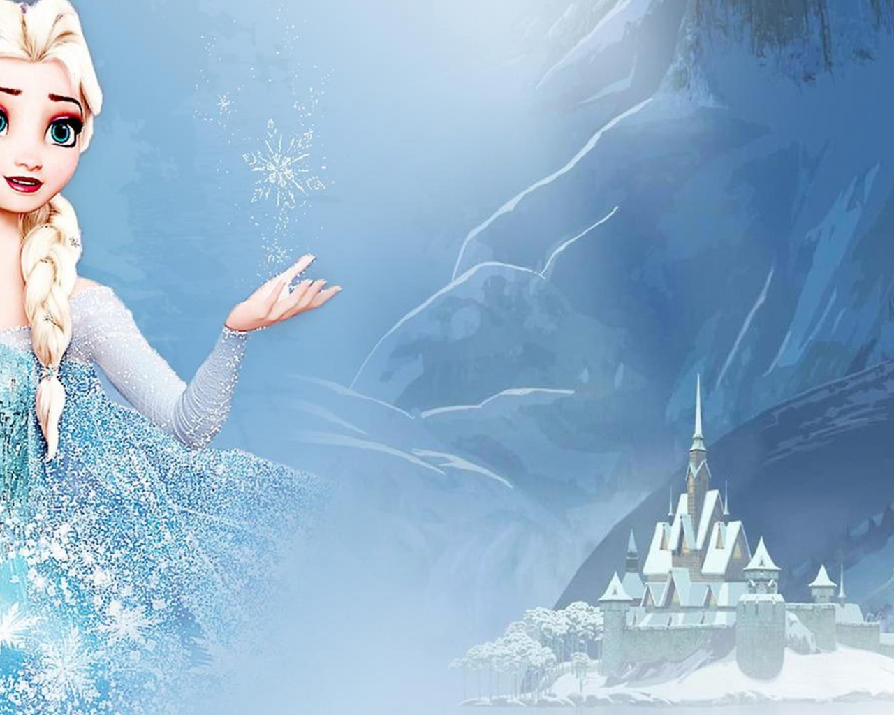 Pin By Diana Watson On Christmas: Free Download Pin By Diana Watson On Anime Frozen