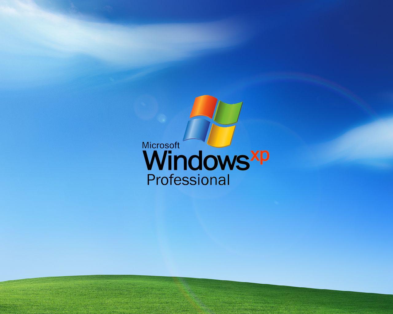 Download windows xp professional sp3 32 bit windows xp