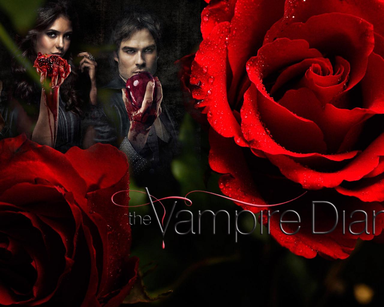 Free Download Vampire Diaries Fan Art The Vampire Diaries Wallpaper 1920x1080 For Your Desktop Mobile Tablet Explore 78 The Vampire Diaries Damon Wallpaper The Cw Vampire Diaries Wallpapers Vampire