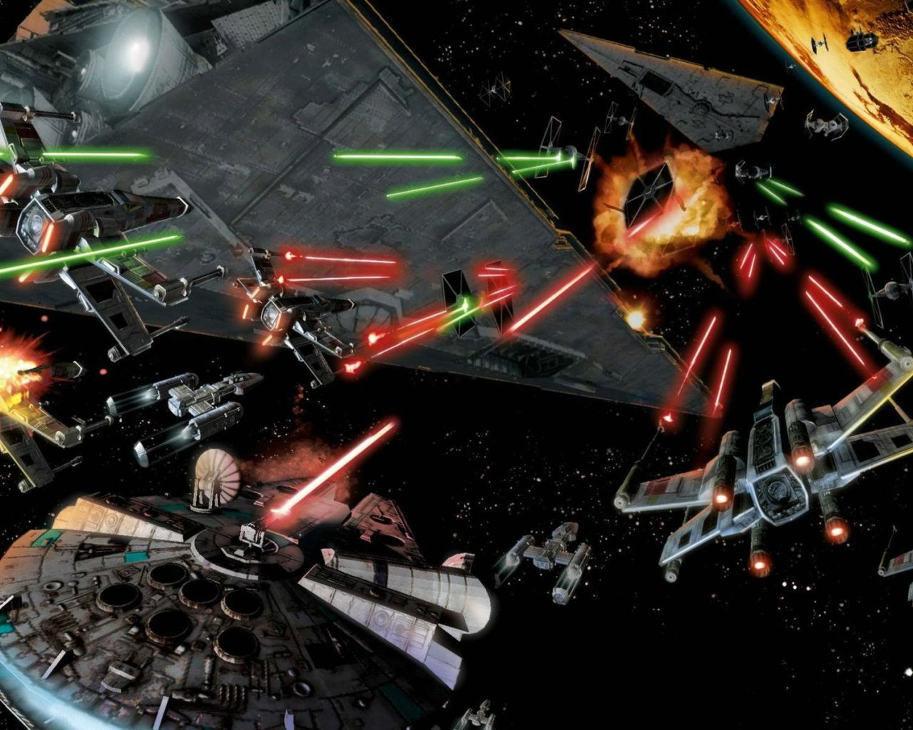 Free Download The Hunter Wars Star Wars Delta Squad Wiki Fandom Powered By Wikia 1920x1200 For Your Desktop Mobile Tablet Explore 53 Star Wars Battle Background Star Wars Battle