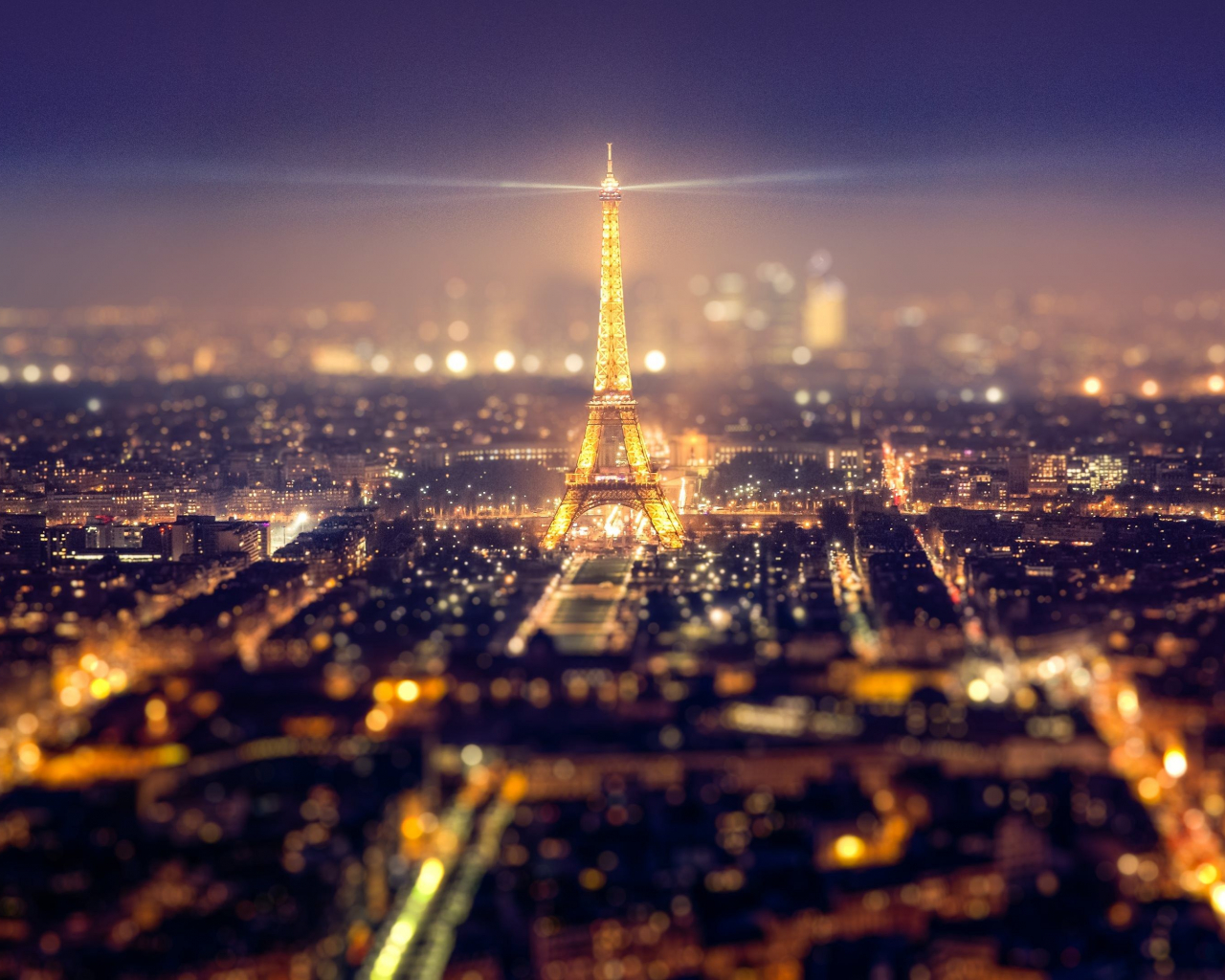 Free Download Beautiful Paris Night Wallpaper Best Wallpapers On Your Phone 3840x2160 For Your Desktop Mobile Tablet Explore 25 Paris Night Wallpaper Paris Night Wallpaper Paris At Night Wallpaper Paris Wallpapers