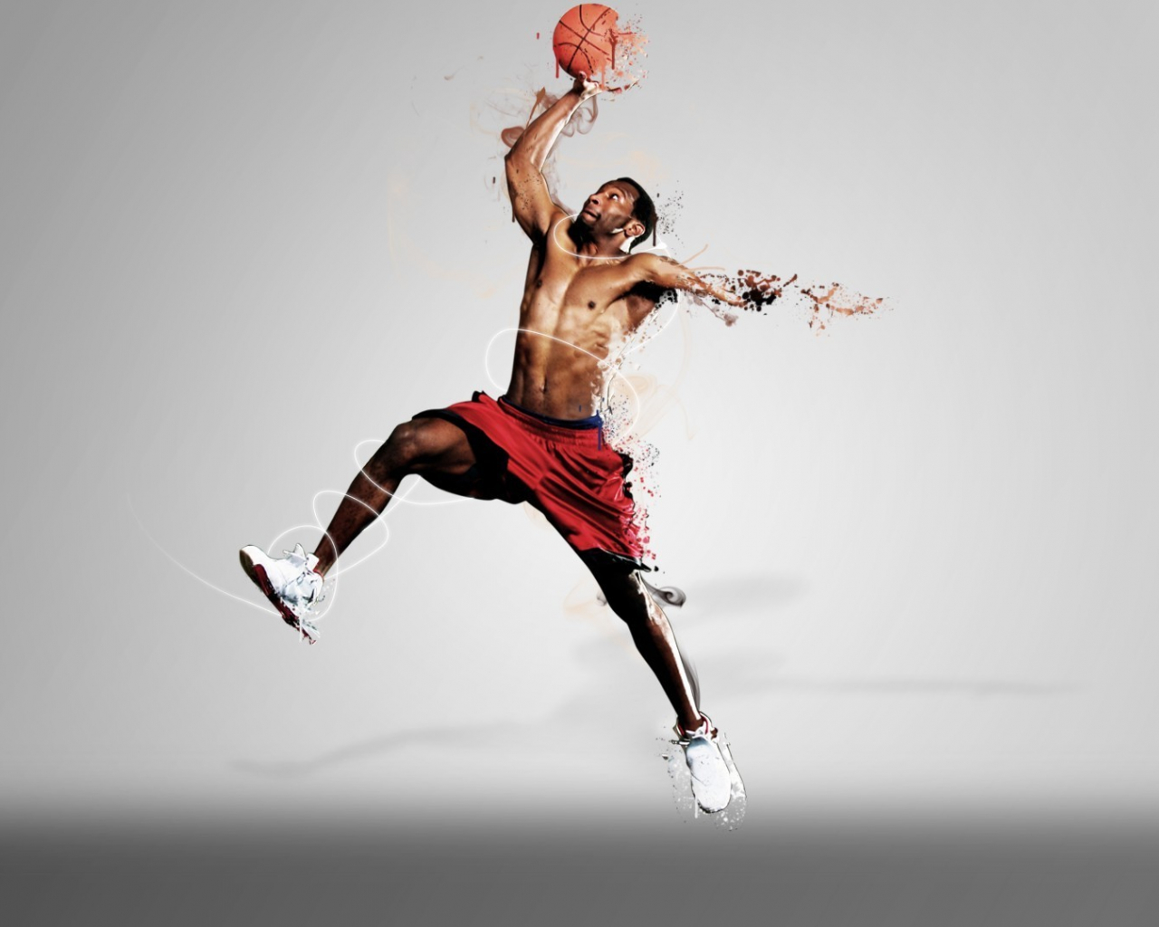 Free Download Basketball Player Hd Wallpaper 1920x1080 1920x1080 For Your Desktop Mobile Tablet Explore 49 Wallpaper Basketball Player Basketball Hd Wallpaper Nba Wallpaper Desktop Basketball Wallpapers Free Basketball Wallpapers Screensavers