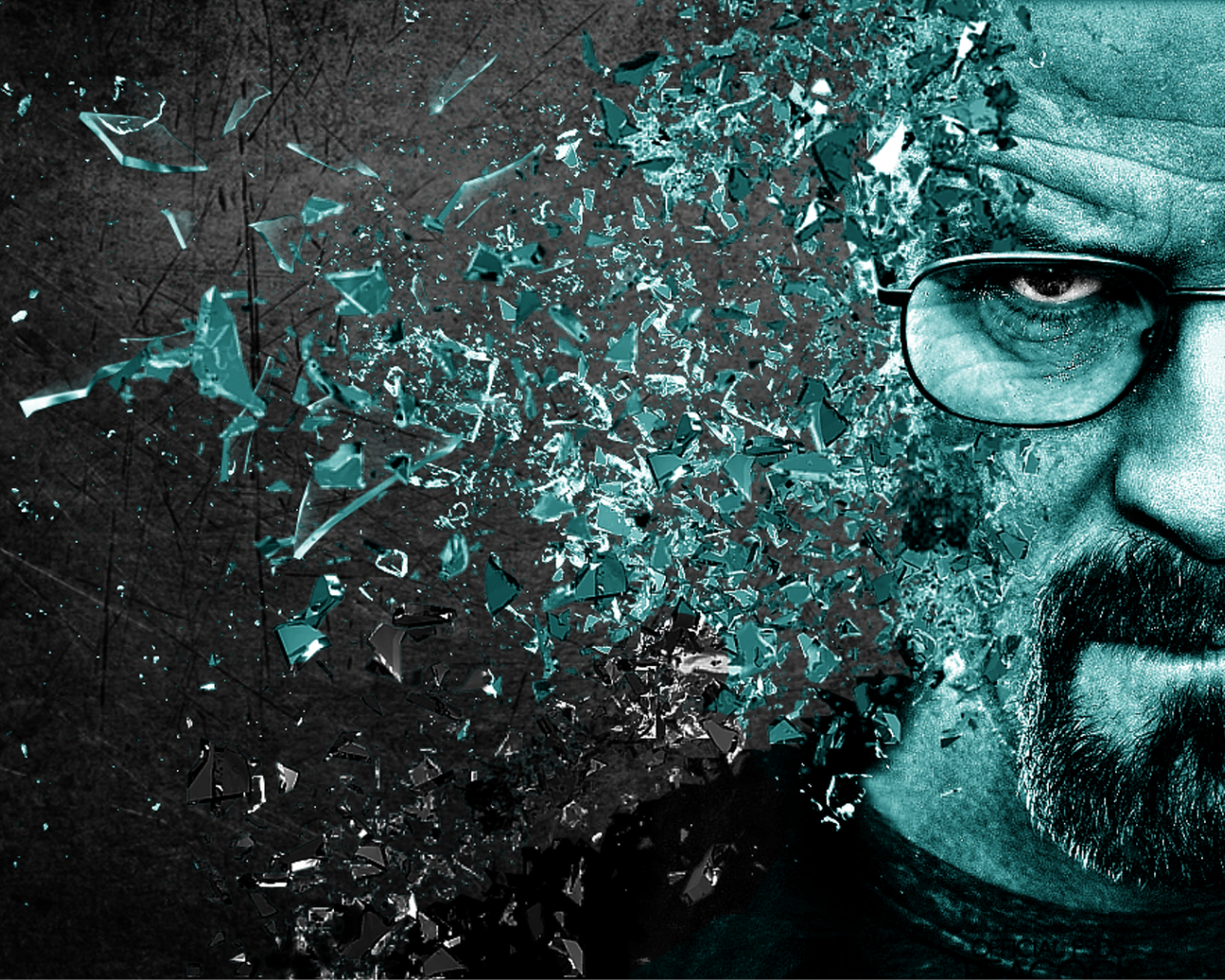 Free download Breaking Bad HD Wallpapers 1920x1080 for ...