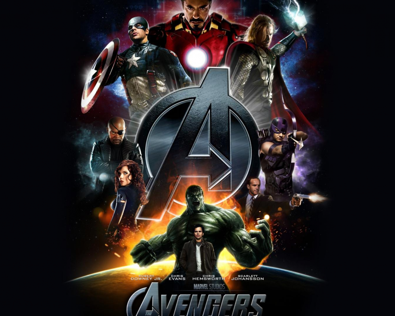 Free Download Avengers 1080p Avengers Hd Wallpapers 1080p Hd Wallpapers 1920x1080 For Your Desktop Mobile Tablet Explore 42 Avengers Hd Wallpapers 1080p Avengers Desktop Wallpaper Marvel Hd Wallpapers 1080p Avengers 2 Wallpaper