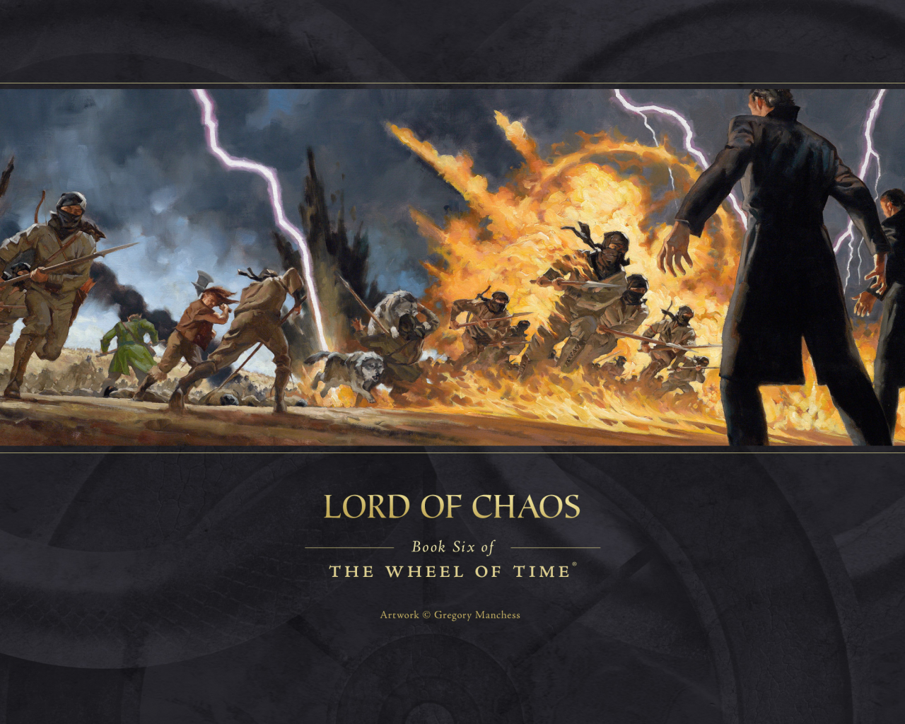 Free Download Wheel Of Time Wallpaper Release Date Price And Specs