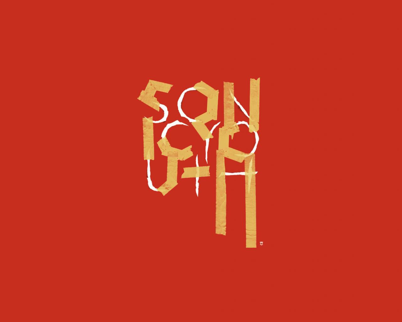 Free Download Sonic Youth Desktop Wallpaper 171 Zeblogco