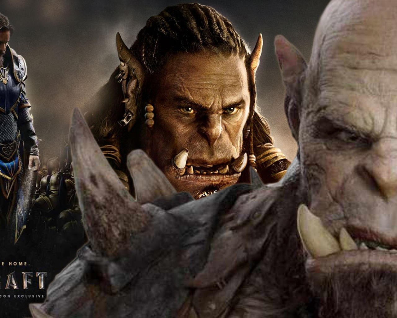 Free Download Warcraft Film 2016 Hd Wallpapers Download 1920x1080 For Your Desktop Mobile Tablet Explore 50 Warcraft Movie Wallpaper Warcraft Movie Wallpaper World Of Warcraft Movie Wallpaper Warcraft Wallpaper