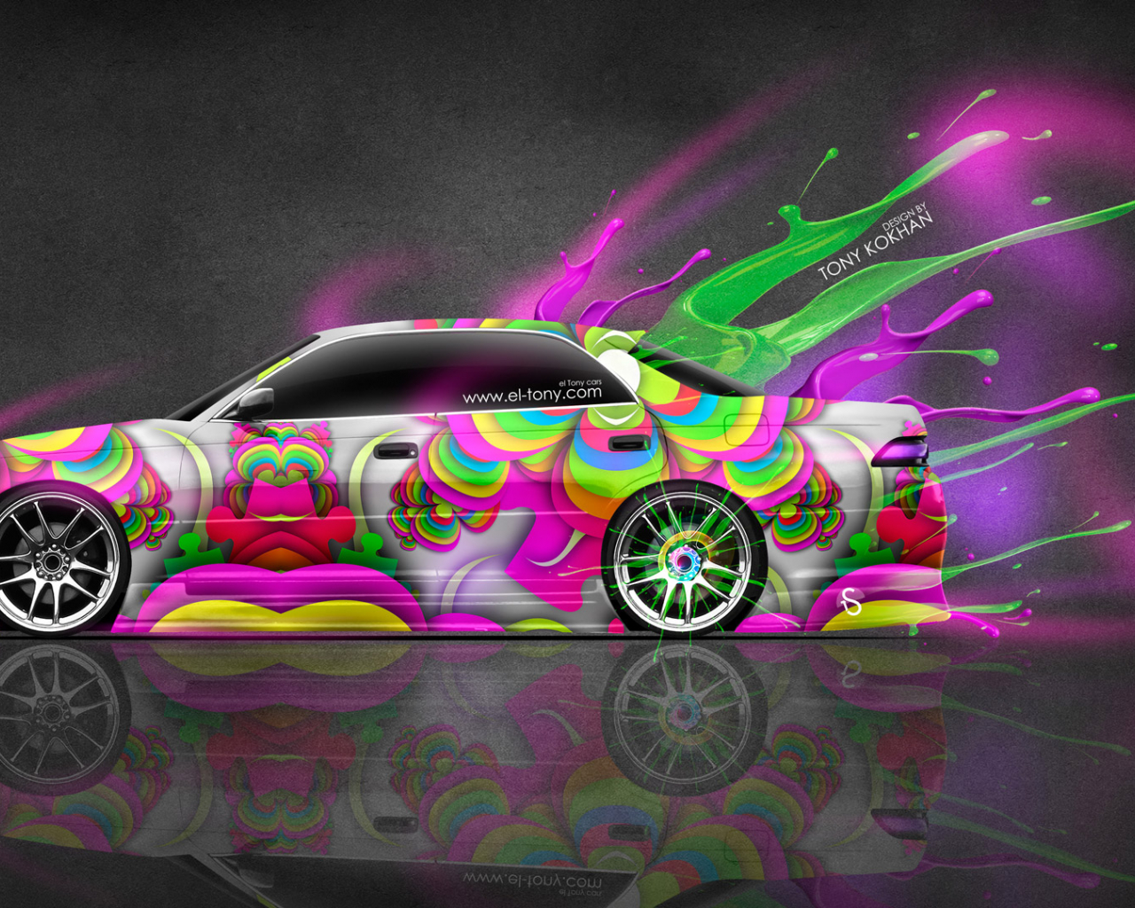 Free Download Mark 2 Jzx90 Jdm Side Drift Live Colors Car 2014 Art Hd Wallpapers 1920x1080 For Your Desktop Mobile Tablet Explore 50 Jdm Drift Wallpaper Jdm Drift Wallpaper Jdm Wallpapers Drift Wallpapers