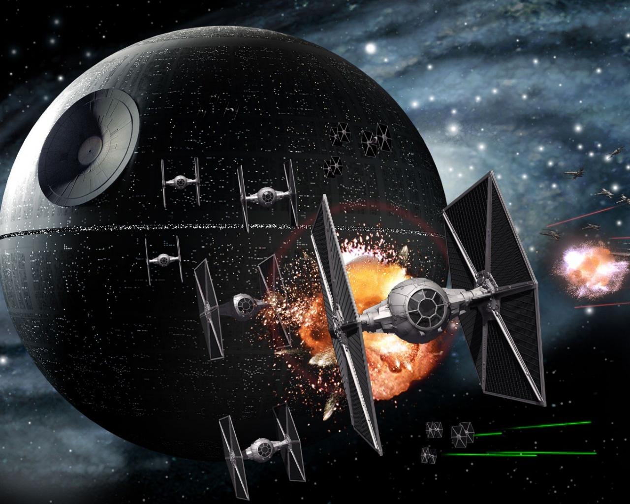 Free Download Star Wars Hd Desktop Wallpapers New Hd Wallpapers