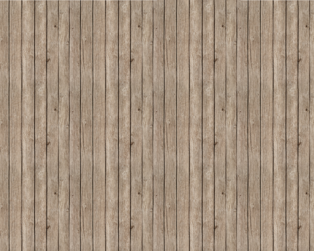 Free Download Httpwwwundersizedurbanitecomfree Dollhouse Flooring Printables 1528x1145 For Your Desktop Mobile Tablet Explore 49 Dollhouse Miniature Wallpaper Itsy Bitsy Dollhouse Wallpaper Dollhouse Miniature Asian Wallpaper Printable