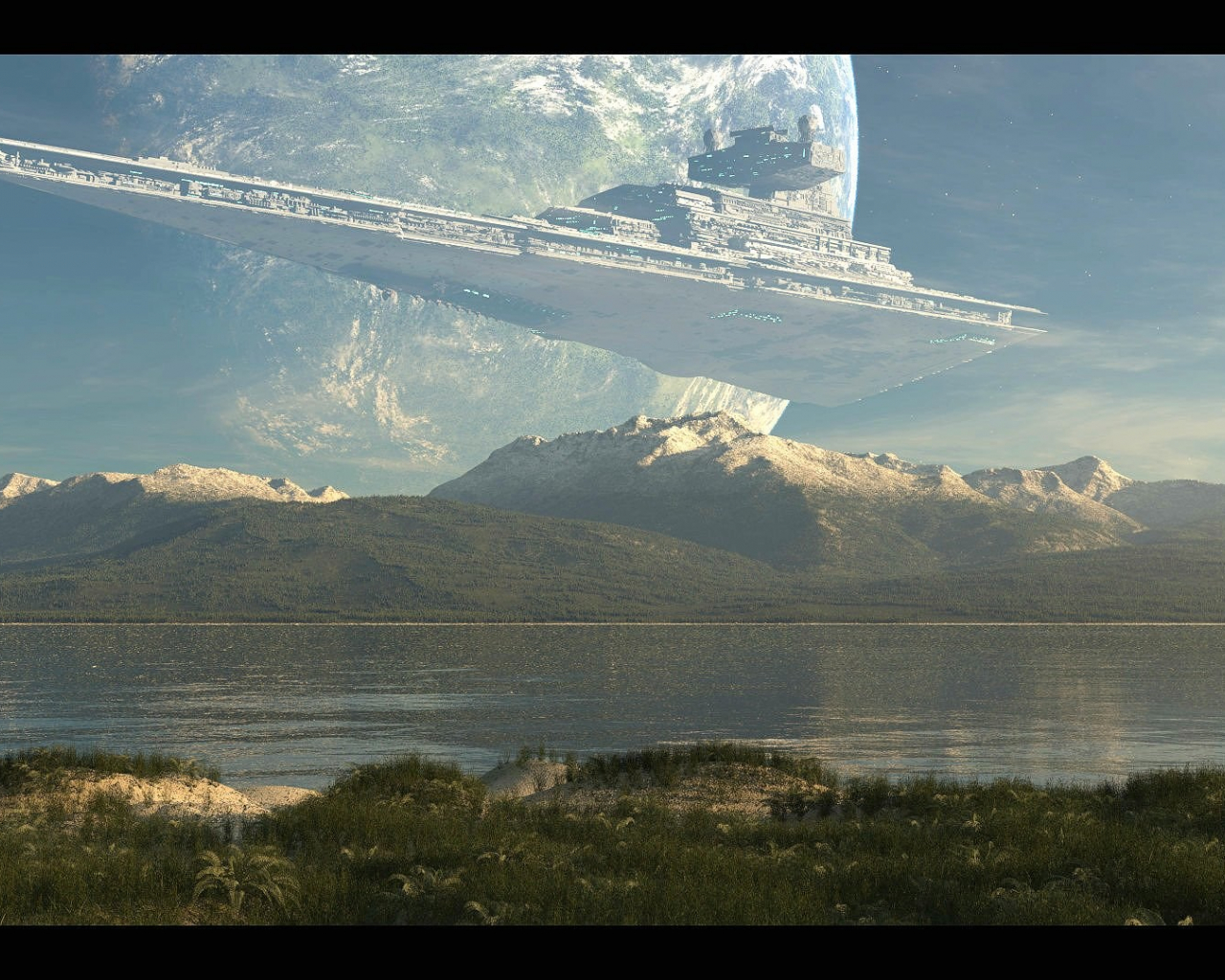 Free Download Star Wars Landscape Wallpaper 70 Images 1920x1080 For Your Desktop Mobile Tablet Explore 50 Star Wars Backgrounds Space Landscape Star Wars Backgrounds Space Landscape Star Wars Landscape
