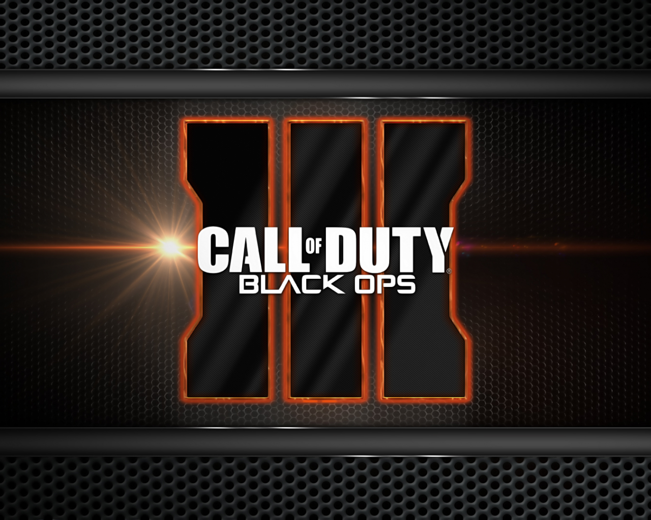 Free Download Other Wallpapers Of Call Of Duty Black Ops 3 Call Of