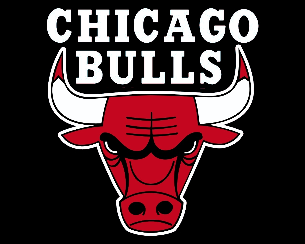 Will kirk hinrich be part of chicago bulls future