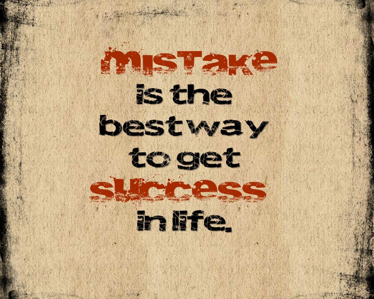 Life Success Wallpaper 2 Quotes