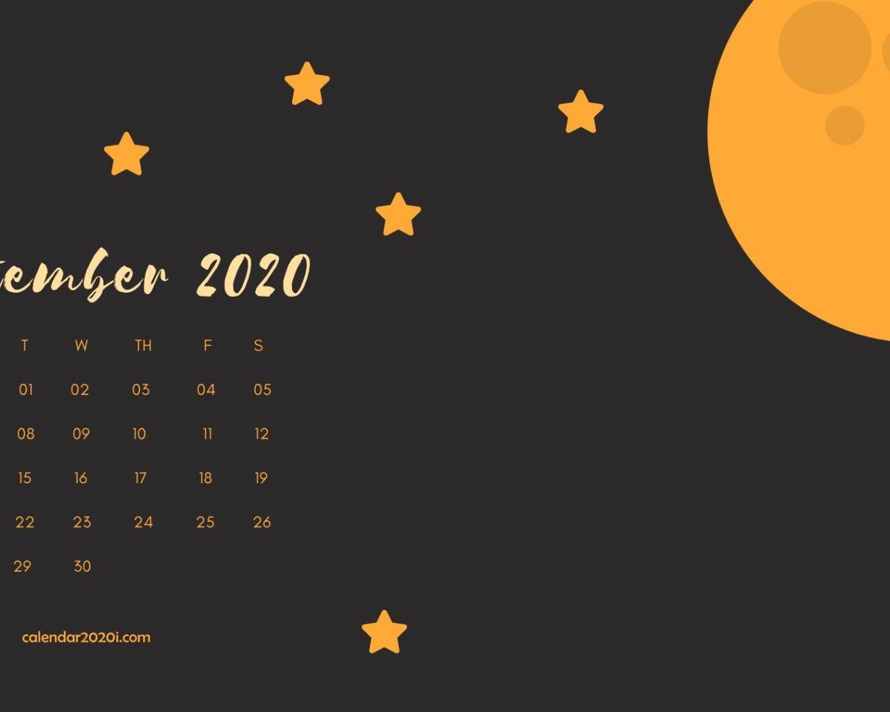 Free Download September 2020 Calendar Desktop Wallpaper In 2019 Calendar 1920x1080 For Your Desktop Mobile Tablet Explore 42 September 2020 Calendar Wallpapers September 2020 Calendar Wallpapers September 2019 Calendar Wallpapers Calendar