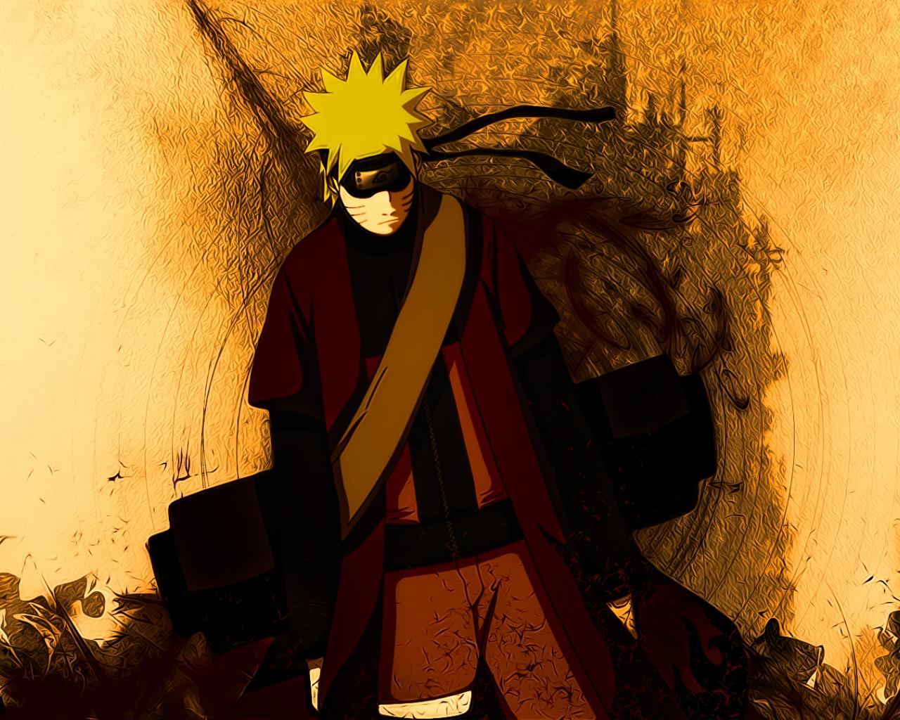 Free download Naruto HD Wallpaper 1920x1080 19095 HD Wallpaper Res 1920x1080 1920x1080 for ...