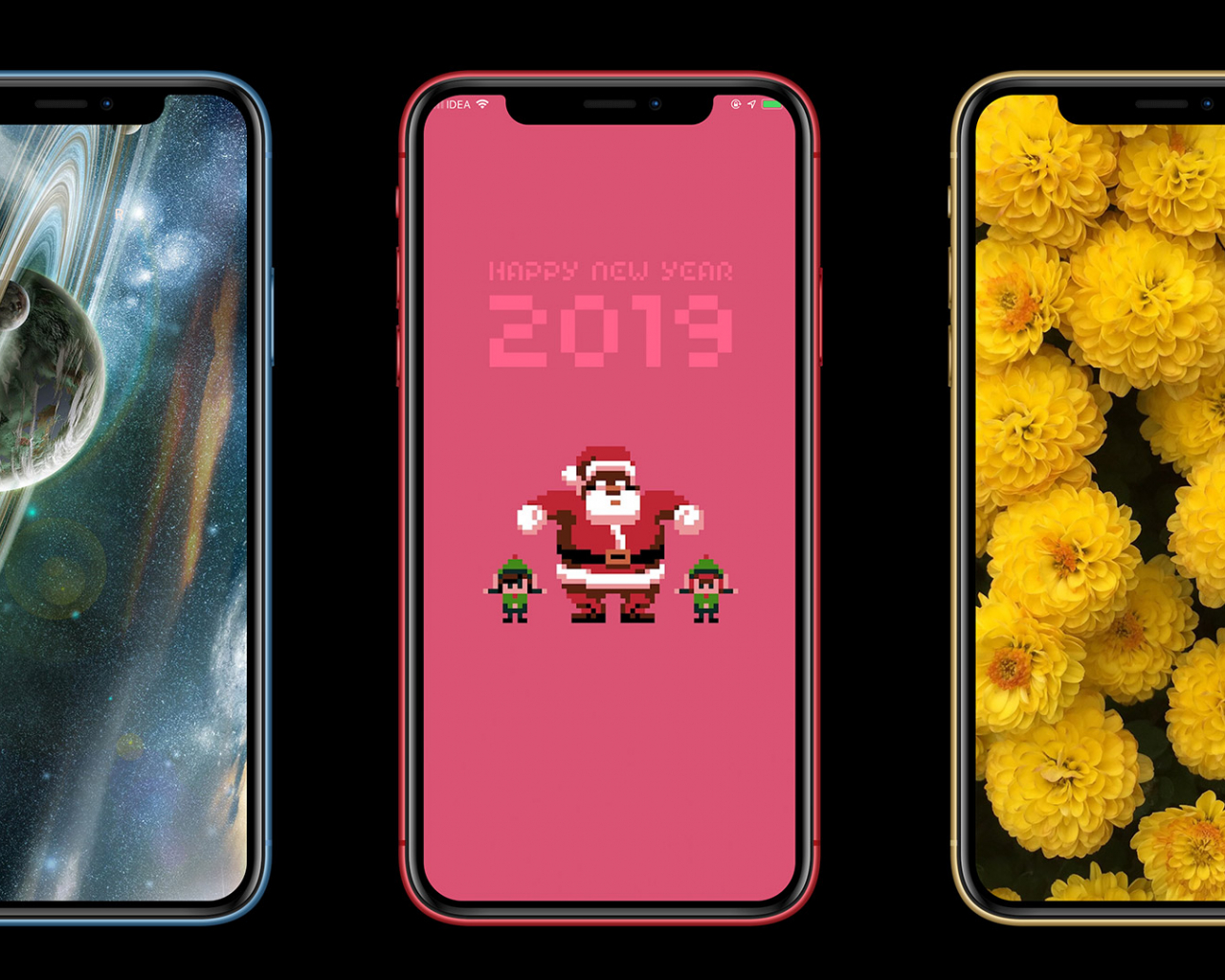 Free download Best iPhone XR Wallpaper Apps in 21 Dynamic Images ...