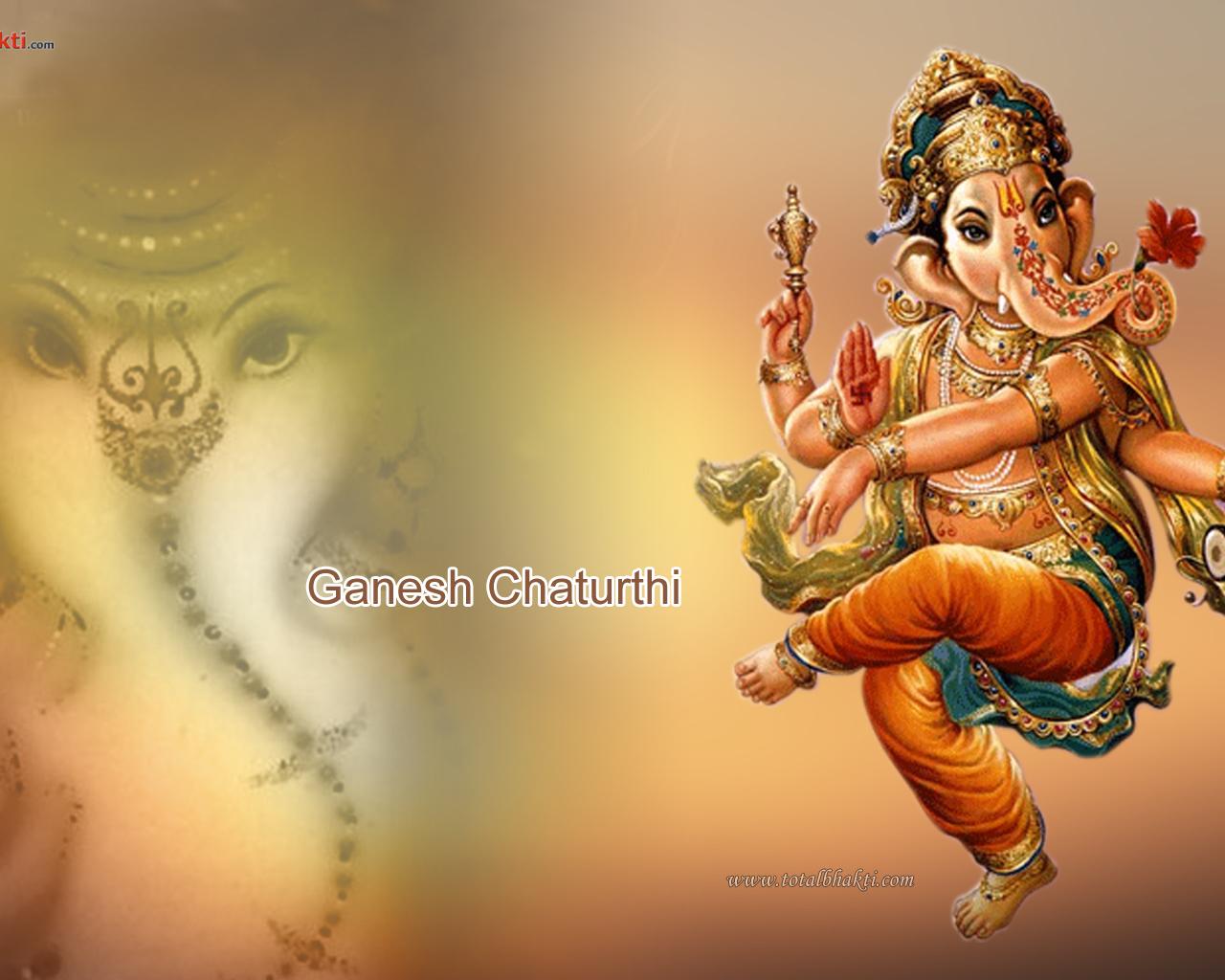 Free Download Ganesh Chaturthi 2013 Ganesh Chaturthi Wishes Wallpapers Ganesha 1600x1024 For Your Desktop Mobile Tablet Explore 77 Ganesh Background Ganesh Wallpapers For Desktop Ganesha Wallpaper Hd Ganpati Wallpaper Hd